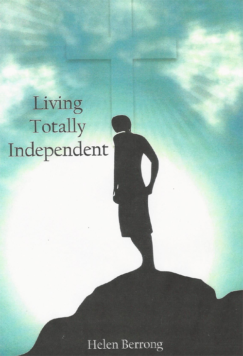 Living Totally Independent